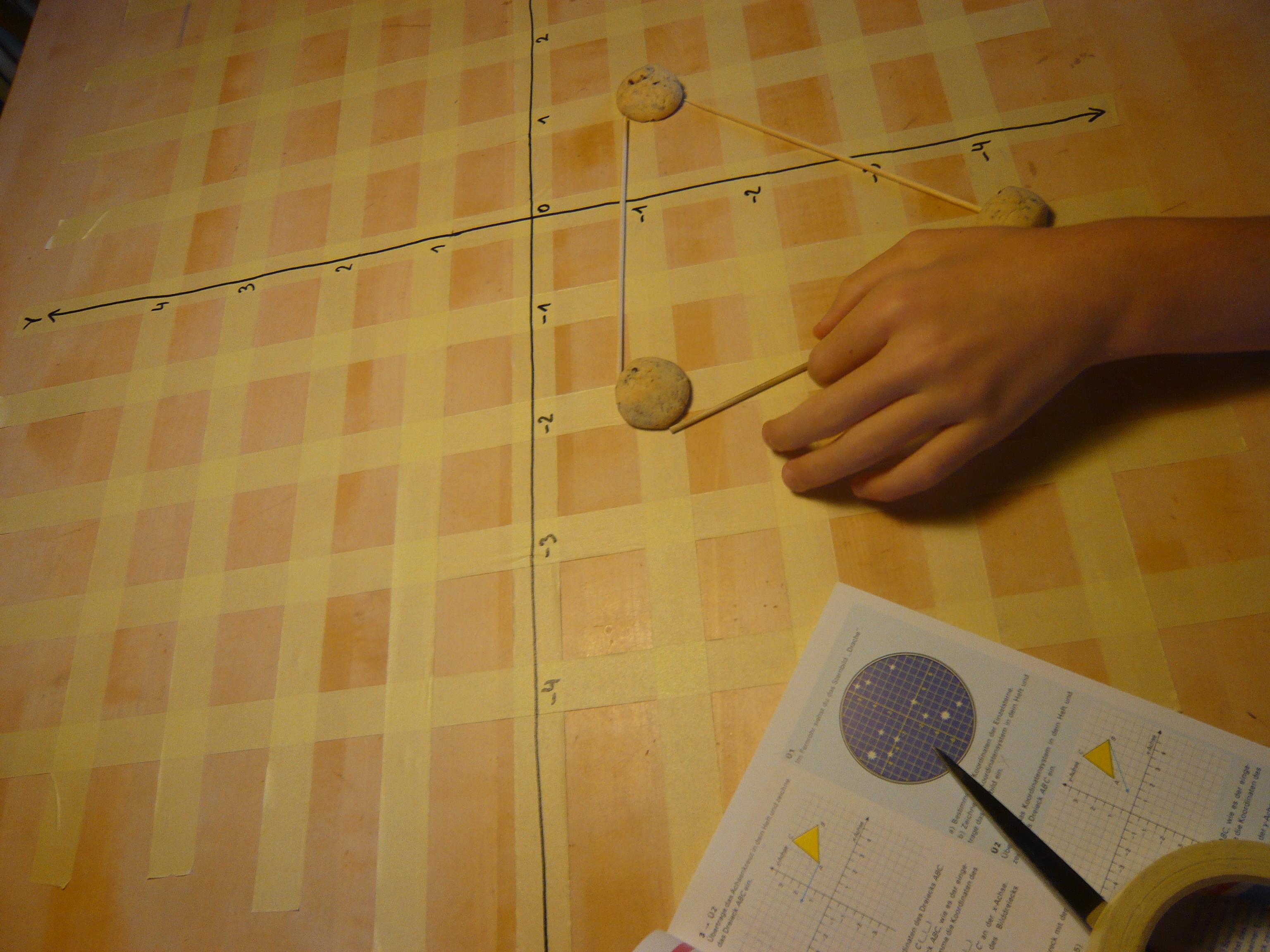 Buntmond | – our little homeschool diary – | Seite 28