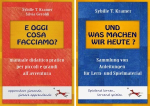 coverManuale und Handbuch