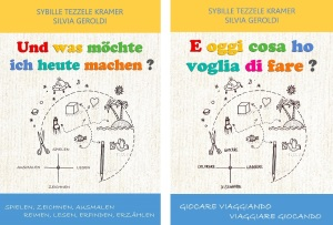 Und was E oggi dt ital cover